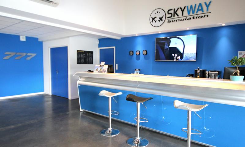 accueil-skyway-simulation